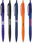 Cougar Color Pens
